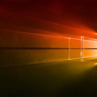 Как исправить ошибку подключения смартфона в Windows 10