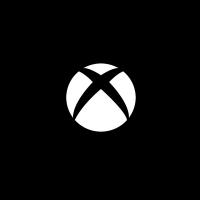 Дизайнерская студия показала неиспользуемые анимации Xbox One