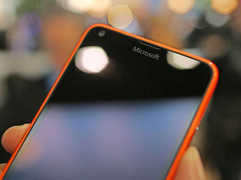 microsoft-lumia-640-photos