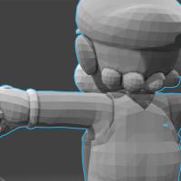 Как удалить 3D Builder из контекстного меню Windows 10