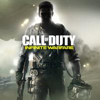 Запуск Call of Duty Infinite Warfare в Windows Store эпически провалился