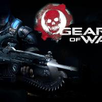 Microsoft продала почти 620 тысяч физических копий Gears of War 4 в первую неделю
