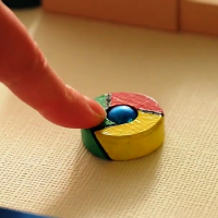 Microsoft удалила установщик Chrome из магазина