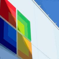 Microsoft сделает блокчейн быстрее да безопаснее