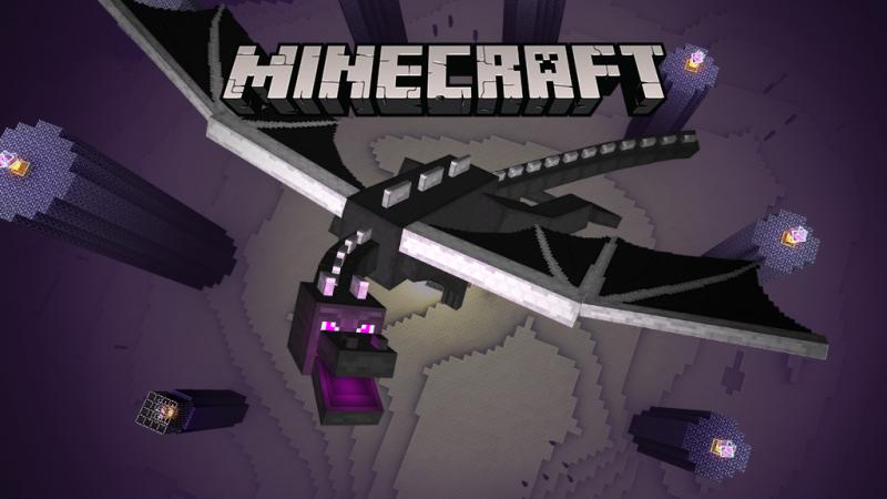 Minecraft MCPE 1.0