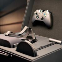 Oculus снизила цену на шлем Rift до $399