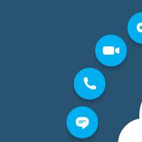 Skype теперь можно использовать без учетной записи