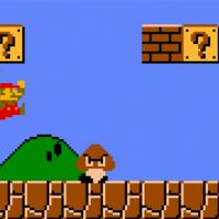 Фил Спенсер хотел бы, чтобы на Xbox появились игры от Nintendo
