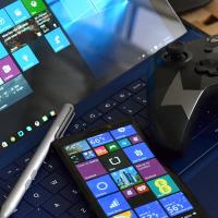Windows 10 стабильно растет среди геймерской аудитории