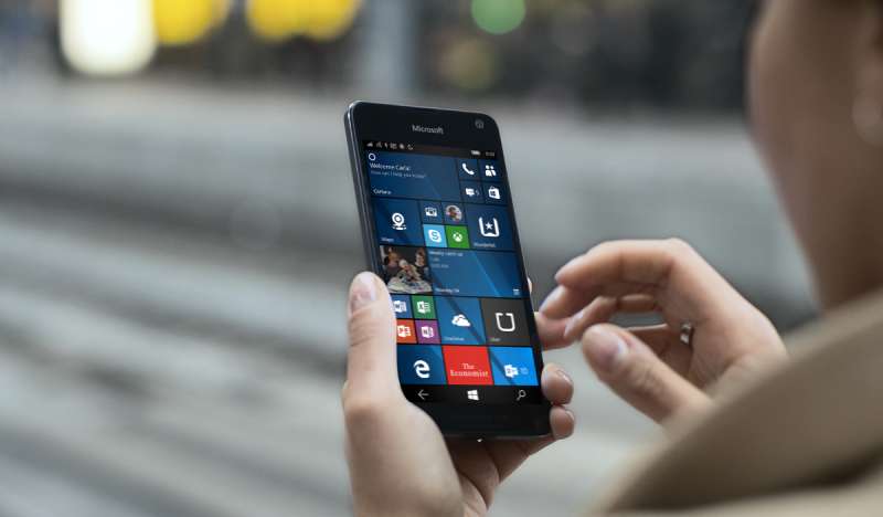 Windows-10-Mobile1
