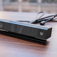 Microsoft прекратила производство адаптеров для Kinect