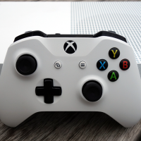 Открылись предзаказы на Xbox One S 500 Гб в паре с Forza Motorsport 6