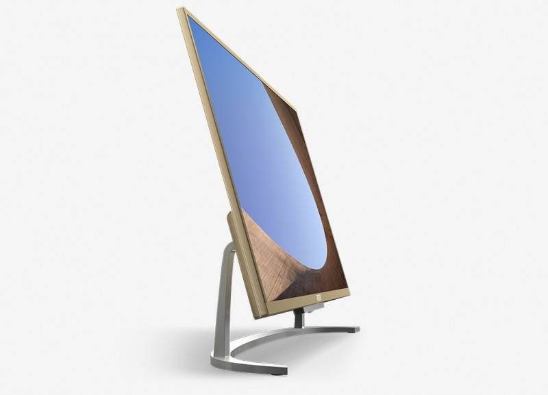 Моноблок Acer Aspire C20-720 (DQ.B6ZER.008) Pentium J3710/4GB/500GB/DVD-RW/19.5