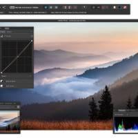 Affinity Photo и Designer теперь доступны в Microsoft Store