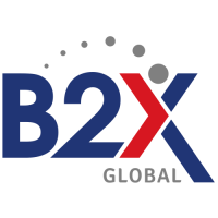 В Windows Store появилось приложение техподдержки B2X