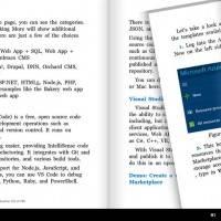 В магазине Windows появилась предварительная UWP-версия Bookviser