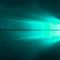 Как установить CAB и MSU файлы обновлений Windows 10