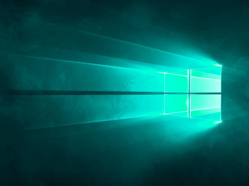 Доля Windows 10 достигла 23,72%