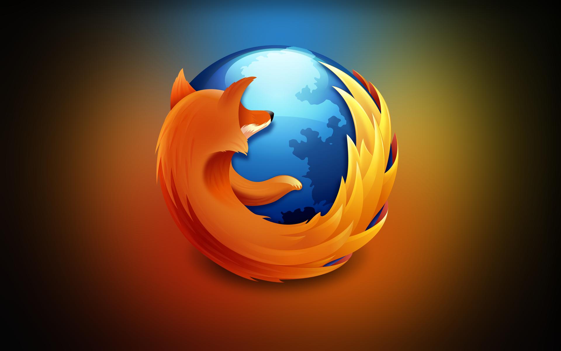Firefox может прекратить поддержку Windows XP и Vista в 2017 году