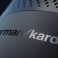 Умный динамик Harman Kardon со встроенной Cortana получит интеграцию со Skype