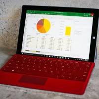 Вышло большое инсайдерское обновление для Office на Windows в Slow Ring