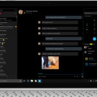 Инсайдеры Windows получили новую версию Skype с улучшенной работой переводчика