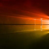 Как очистить буфер обмена в Windows 10