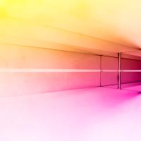 Вышли накопительные обновления для Windows 10 1703 и 1607