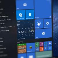 Появилось много подробностей о семейном разделе Home Hub в Windows 10