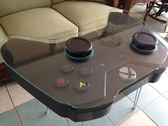 Xbox one 1200 for Mueble para xbox one