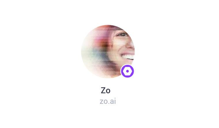 ZO AI