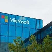 Microsoft зарабатывает 530 долларов в секунду