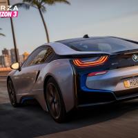 Разработчики Forza Horizon готовят новую RPG-игру с открытым миром