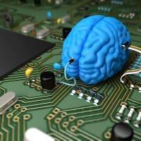 Microsoft приобрела AI-стартап Maluuba