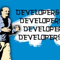 Microsoft расскажет 8 февраля что нового для разработчиков в Creators Update