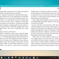 EPUB-читалка FictionBookReader доступна со скидкой