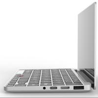 GPD готовит 7-дюймовый ноутбук на Windows 10 и Ubuntu