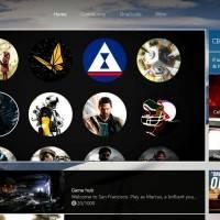 Кастомные иконки профиля появятся на Xbox One еще до E3 2017