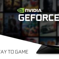 NVIDIA представила игровой стриминговый сервис GeForce Now для ПК и Mac