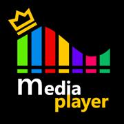 Media Player Ultra доступен бесплатно