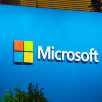 Microsoft отчиталась о третьем финансовом квартале 2017 года
