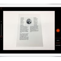 Office Lens появилось на iPad