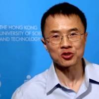 Один из очень важных исполнительных директоров Microsoft только что ушел в Baidu