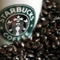 Сатья Наделла вошел в состав совета директоров Starbucks