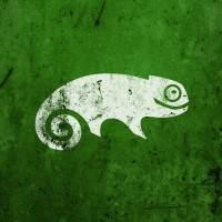 В Windows Store появились SUSE Linux Enterprise и openSUSE Leap 42