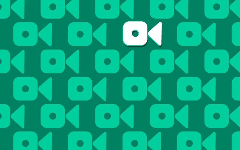 Известный сервис 6-секундных видео Vine закончил свою работу