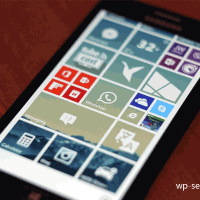 Обновление для WhatsApp Beta приносит поиск GIF и изменения
