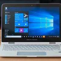Популярность Windows 10 в Steam тоже снизилась