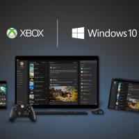 Microsoft анонсировала Game Mode и другие игровые улучшения для Xbox и Windows