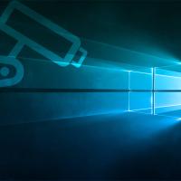 EFF одобрила изменения в политике конфиденциальности Windows 10